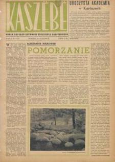 Kaszëbë, 1958, nr 6