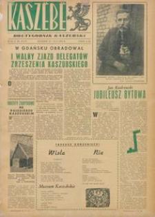 Kaszëbë, 1958, nr 10