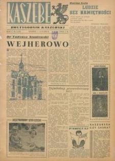 Kaszëbë, 1958, nr 11