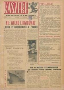 Kaszëbë, 1958, nr 12