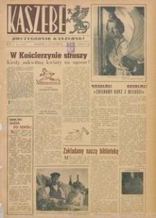 Kaszëbë, 1958, nr 13