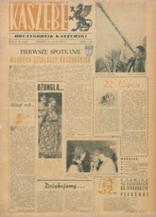 Kaszëbë, 1958, nr 14