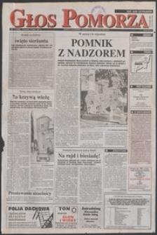 Głos Pomorza, 1997, lipiec, nr 177