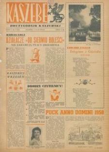 Kaszëbë, 1958, nr 17