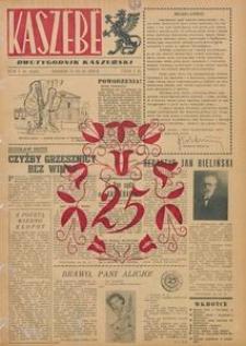 Kaszëbë, 1958, nr 18
