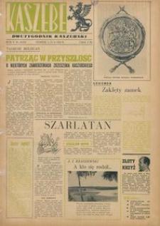 Kaszëbë, 1958, nr 19