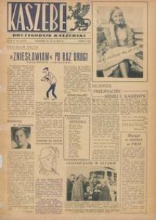 Kaszëbë, 1958, nr 20