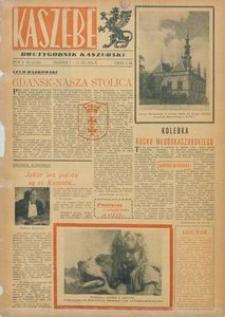 Kaszëbë, 1958, nr 23