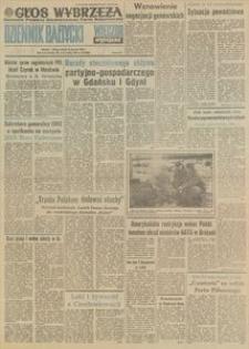 Wieczór Wybrzeża, 1982, nr 8