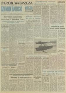 Wieczór Wybrzeża, 1982, nr 14