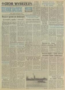 Wieczór Wybrzeża, 1982, nr 20