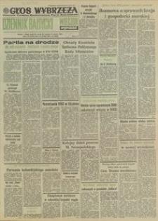 Wieczór Wybrzeża, 1982, nr 21