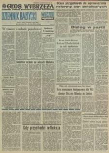 Wieczór Wybrzeża, 1982, nr 22