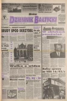 Dziennik Bałtycki, 1993, nr 77