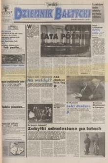 Dziennik Bałtycki, 1993, nr 79
