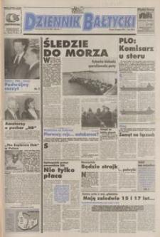 Dziennik Bałtycki, 1993, nr 90
