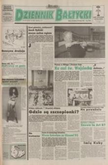 Dziennik Bałtycki, 1993, nr 94