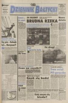 Dziennik Bałtycki, 1993, nr 97