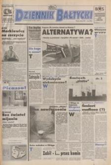 Dziennik Bałtycki, 1993, nr 50