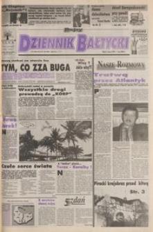 Dziennik Bałtycki, 1993, nr 53