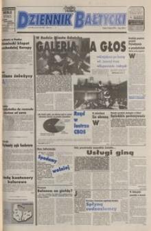 Dziennik Bałtycki, 1993, nr 63