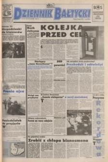Dziennik Bałtycki, 1993, nr 68