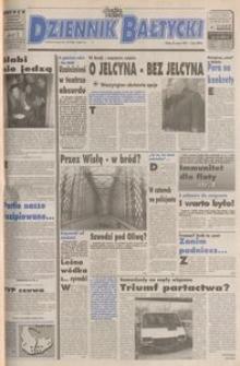 Dziennik Bałtycki, 1993, nr 69