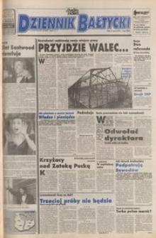 Dziennik Bałtycki, 1993, nr 75