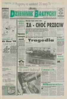 Dziennik Bałtycki, 1994, nr 205