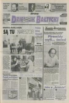 Dziennik Bałtycki, 1994, nr 210