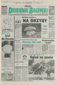 Dziennik Bałtycki, 1994, nr 211