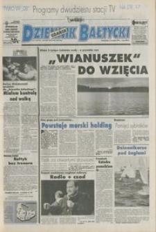 Dziennik Bałtycki, 1994, nr 212