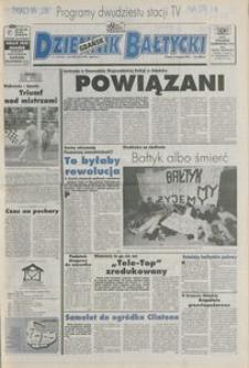 Dziennik Bałtycki, 1994, nr 213