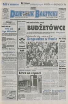 Dziennik Bałtycki, 1994, nr 215