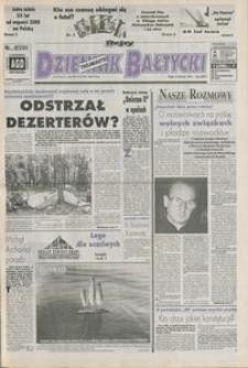 Dziennik Bałtycki, 1994, nr 216