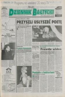 Dziennik Bałtycki, 1994, nr 217
