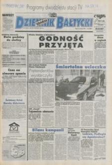 Dziennik Bałtycki, 1994, nr 220