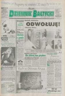 Dziennik Bałtycki, 1994, nr 223