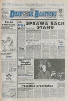 Dziennik Bałtycki, 1994, nr 225