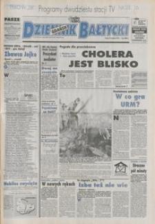 Dziennik Bałtycki, 1994, nr 226
