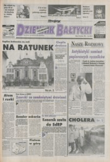 Dziennik Bałtycki, 1994, nr 228