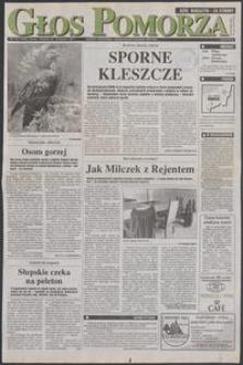 Głos Pomorza, 1997, sierpień, nr 196