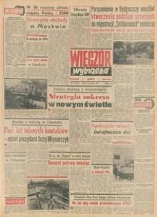 Wieczór Wybrzeża, 1981, nr 77