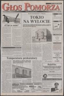 Głos Pomorza, 1997, wrzesień, nr 204