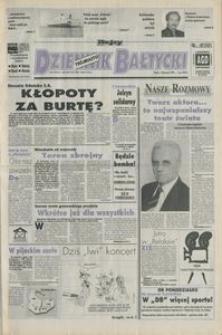 Dziennik Bałtycki, 1994, nr 257
