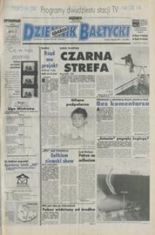 Dziennik Bałtycki, 1994, nr 256