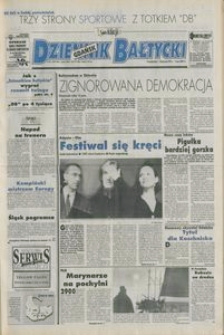 Dziennik Bałtycki, 1994, nr 259
