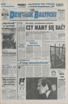 Dziennik Bałtycki, 1994, nr 261