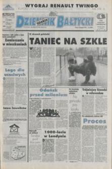 Dziennik Bałtycki, 1994, nr 265