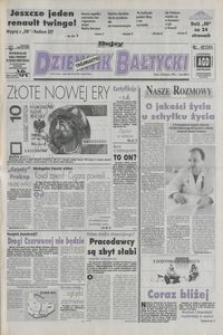 Dziennik Bałtycki, 1994, nr 268